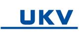 UKV - Union Krankenversicherung AG